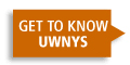 Get to Know UWNYS