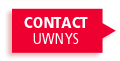 Contact UWNYS