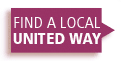 Find a Local United Way