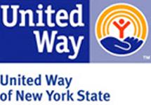 UWNYS Logo
