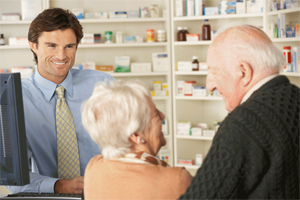 Get help with prescription prices